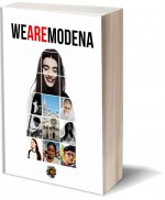 WEAREMODENA